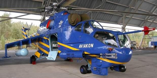 Mil_Mi-24P,_Aviakon_AN1451080