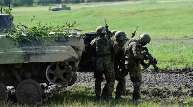 Ситуация между Россией и Чехией стала похожа на войну – эксперт