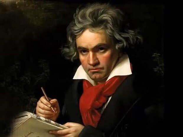 Классическая музыка и современные реалии