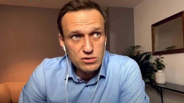 Осташко объяснил непопулярность запрещенных митингов за Навального