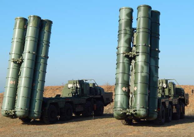 Виктор Баранец: Военно-технические интересы США на Ближнем Востоке терпят фиаско