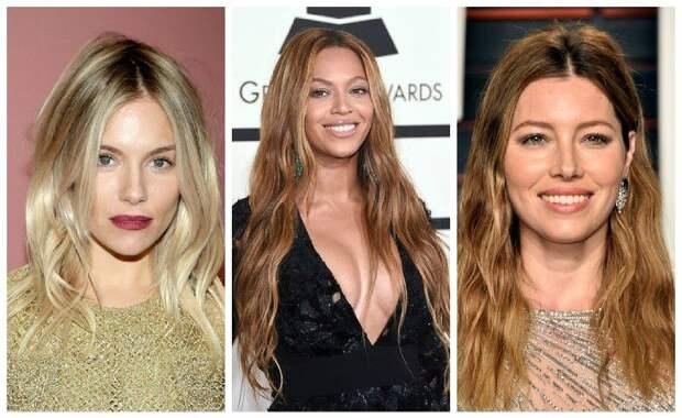 Часто красите волосы? Вот 5 способов, как свести процедуру покраски к минимуму