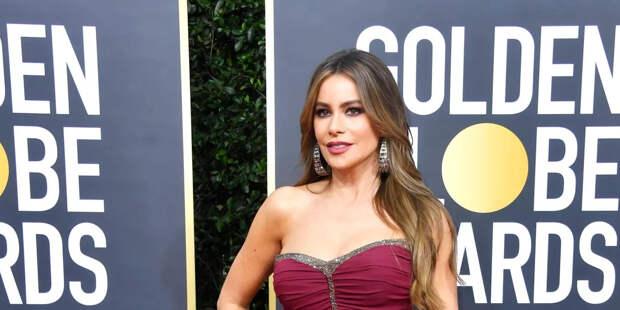 Кого назвали самой высокооплачиваемой актрисой?