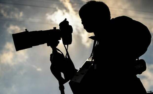 Шпионские страсти: Украина, ДНР и Крым отличаются своими подходами к подозрительным