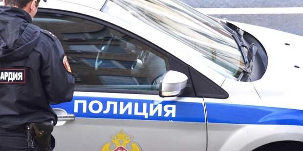 В Москве эвакуировали 15 тысяч человек из-за угроз минирования