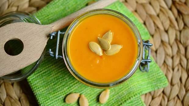 Врач-диетолог Макиша назвала «суперпродукт», который нужно есть каждый день