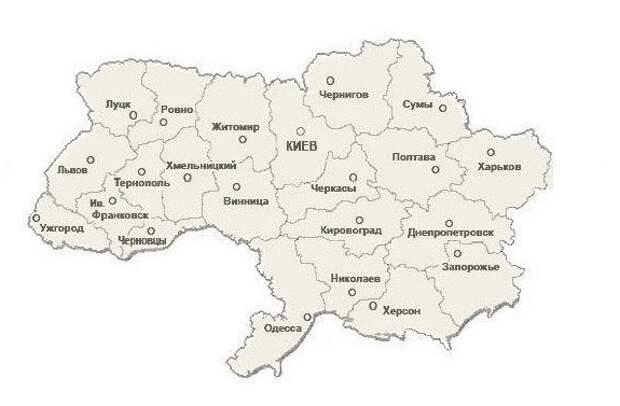 Порошенко надеется, что Украина сохранит территориальную целостность