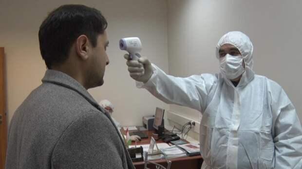 В Ливию попали «окоронованные» джихадисты