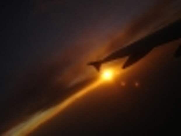 foto-iz-samoleta-2