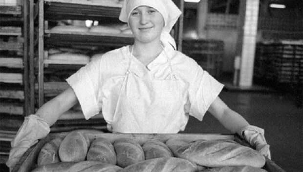 Как в СССР появился культ хлеба и почему от него так сложно избавиться и сегодня