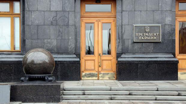 Украина отказалась вести переговоры с ДНР и ЛНР