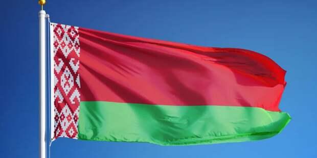 США продолжат экономическое давление на Минск