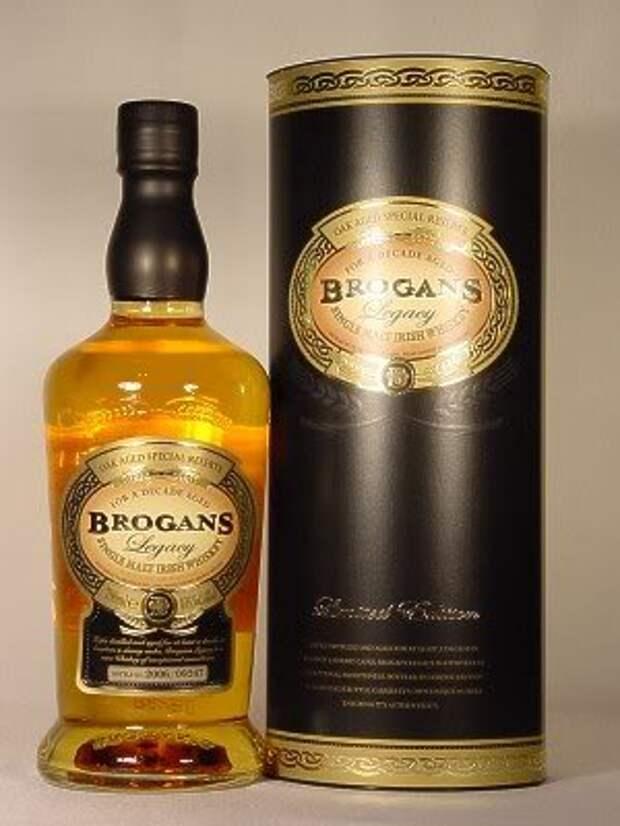 http://i155.photobucket.com/albums/s285/irishwhiskeychaser/Private%20Brands/BrogansLegacy10.jpg