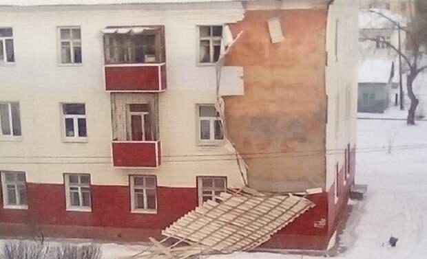 Готовьте ваши денежки. Массовые проверки перепланировок квартир начались в России.