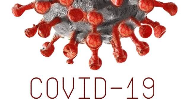 В Крыму количество заразившихся коронавирусом превысило тысячу человек