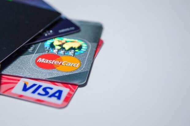 Россиянам раскрыли мошенническую схему по краже денег с бесконтактных карт