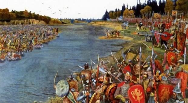 День в истории…Что важного случилось в мире 17 октября