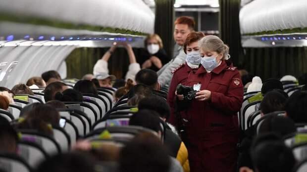 9 полезных советов для тех, кто собрался путешествовать в пандемию