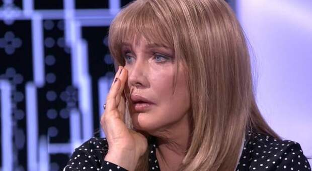 Елена Проклова о домогательствах: «Я трогала его член, который ненавидела»