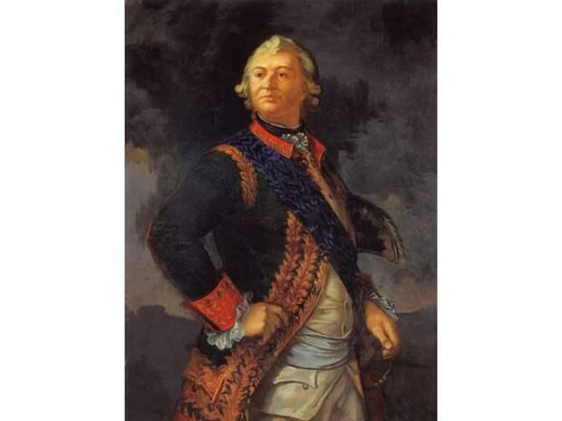 Пуля прошла сквозь голову Кутузова, Суворов ранен в шею: Как армия России взяла крепость Очаков