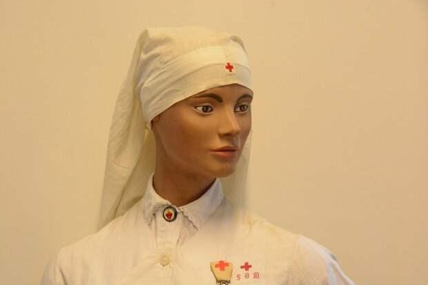 Медсестра из Тулы, работавшая в купальнике, нашла защиту у губернатора