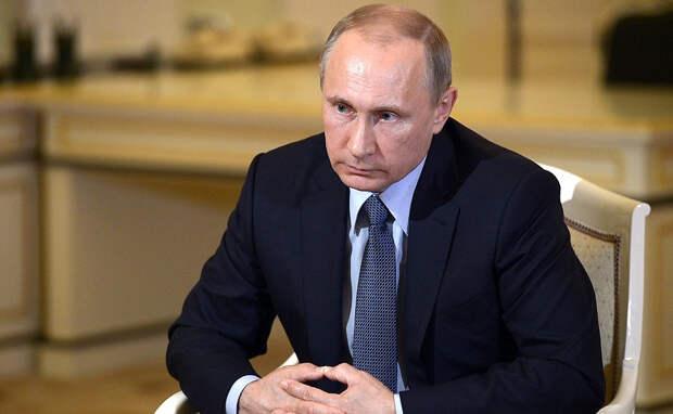 «Отвечай за свои слова»: эксперт раскритиковал Собчак за слова про «украинский» Крым