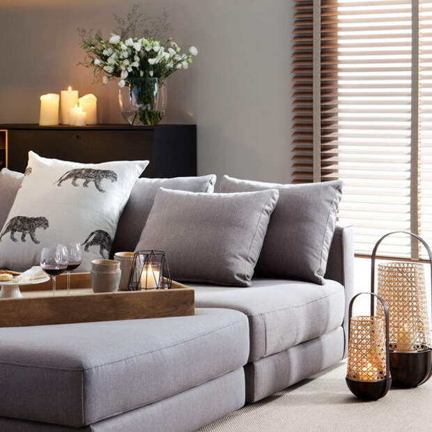 decor-tips-for-cold-days5-2