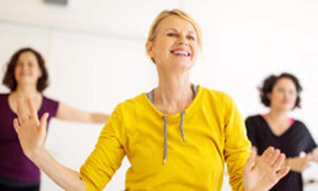 Как выглядеть стильно в спортзале: 6 лайфхаков для уверенности в себе