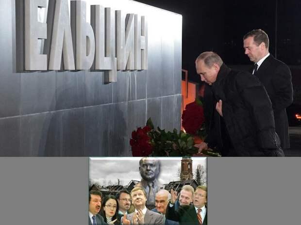 Фото: img.gazeta.ru, mtdata.ru / Коллаж автора
