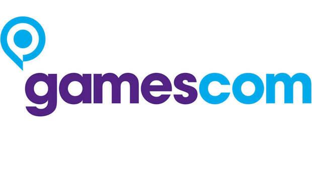 Подробности выставки Gamescom 2019