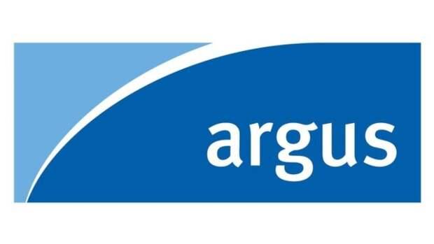 Перспективы нефтеперерабатывающей отрасли в фокусе внимания новой онлайн-конференции Argus