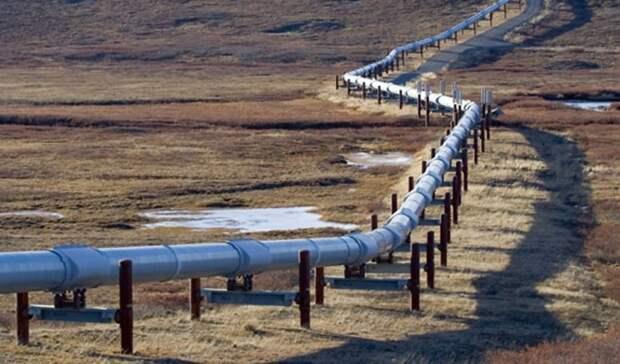 Казахстан непротив поставлять нефть вБелоруссию без пошлин
