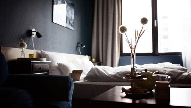 Продажи квартир в Подмосковье упали на 80% из‑за коронавируса