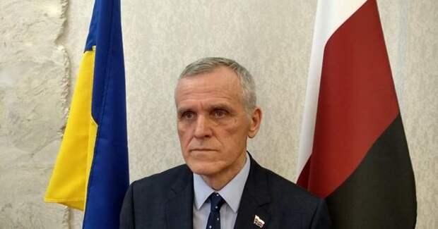 Мы — на грани полного исчезновения: лидер народа эрзя в ООН обвинил Россию в этноциде