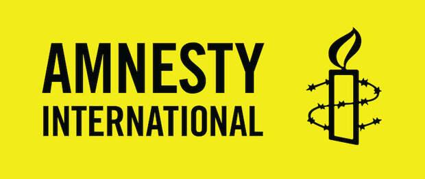 «Международная амнистия» в СССР и России