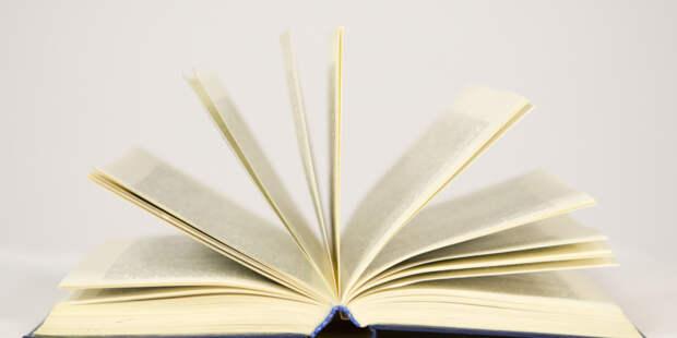 Меган Маркл написала детскую книгу