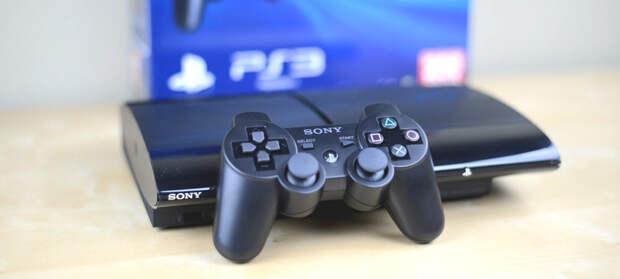 Sony передумала отключать поддержку PS Store на устройствах PS3 и PS Vita