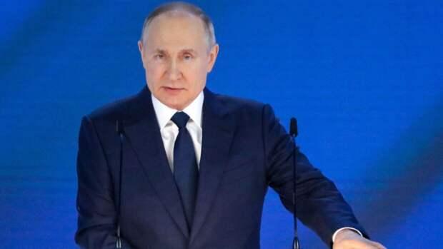 Ищенко объяснил, как Путину удалось поставить весь Запад на место Украины