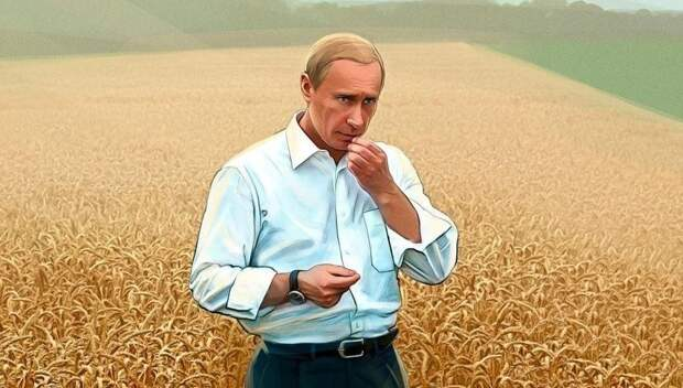 Переломный момент и неожиданный подвиг: фермеры Франции в ярости после успеха России