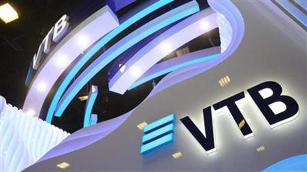Покупка сети частных клиник могла бы стать хорошей портфельной инвестицией для ВТБ