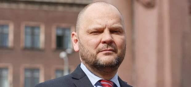 Русские Латвии жалуются, что не получают реальной помощи от России