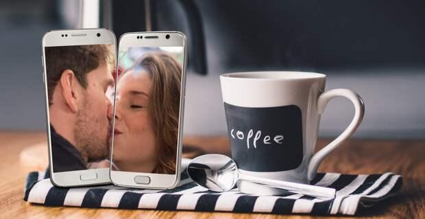 Всегда на связи: помогают ли соцсети поддерживать отношения