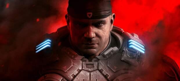 Джефф Грабб: Gears 6 не представят на E3 2021