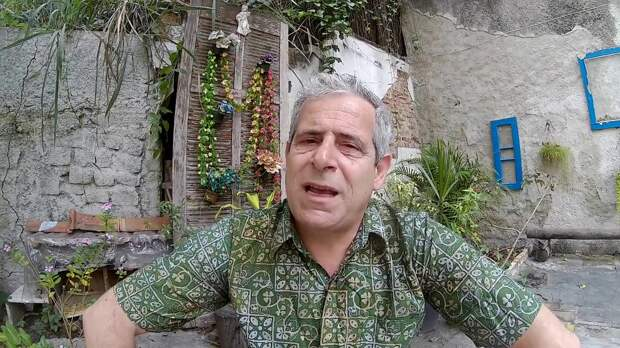 Жоэль Бассажэ