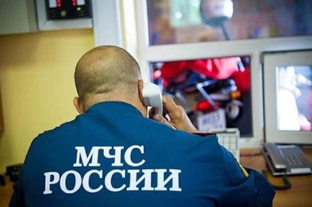 Москву захлестнула волна лжеминирований