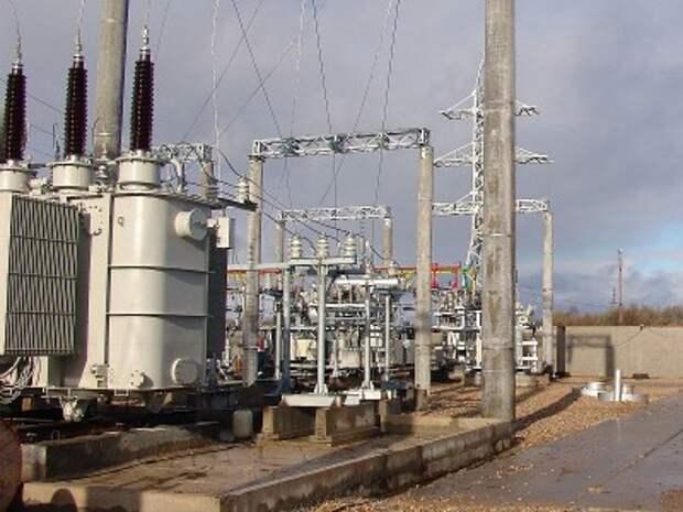 Украина приватизирует доли в 18 энергетических компаниях