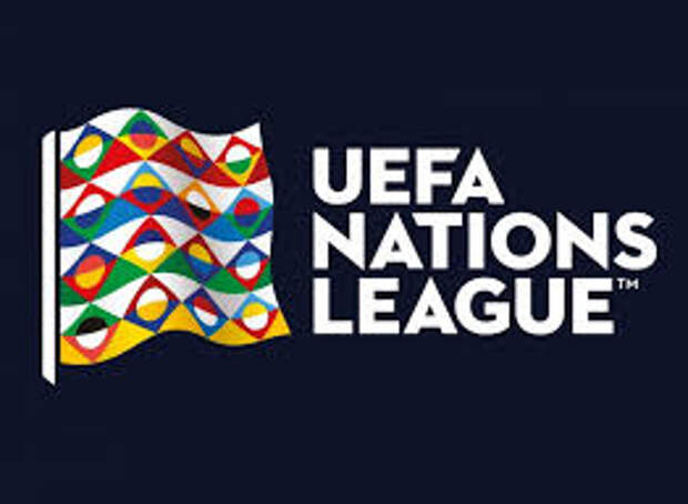 Лига наций УЕФА. Армения поднимается! Македонии забил трёкратный чемпион Македонии