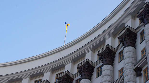В офисе Зеленского отреагировали на предложение Козака о встрече в Донбассе