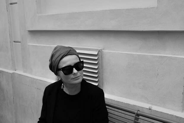 Ирина Громозда: «Творчество строится на доверии»