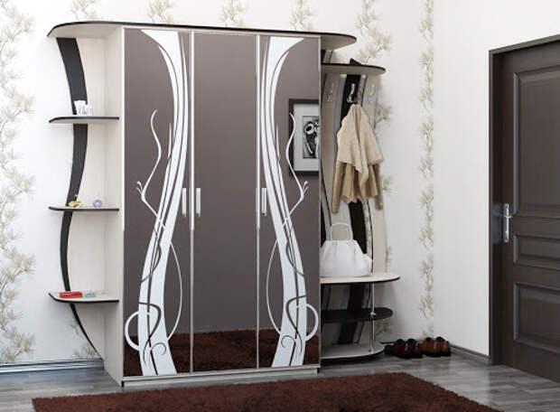 Устаревшие дизайнерские приемы, которые уже никто не использует в оформлении комнат